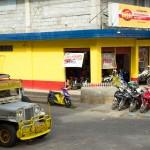 PHILIPPINESDONSOL65