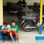 PHILIPPINESDONSOL66