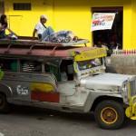 PHILIPPINESDONSOL67