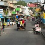 PHILIPPINESDONSOL68