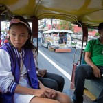PHILIPPINESDONSOL69