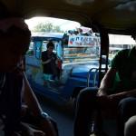 PHILIPPINESDONSOL70