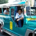 PHILIPPINESDONSOL71