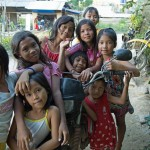PHILIPPINESELNIDO18