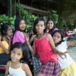 PHILIPPINESELNIDO19
