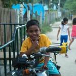 PHILIPPINESELNIDO21