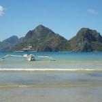 PHILIPPINESELNIDO9
