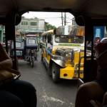 PHILIPPINESNAGA1