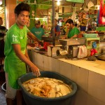 PHILIPPINESNAGA24