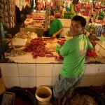 PHILIPPINESNAGA26
