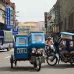 PHILIPPINESNAGA4