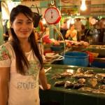 PHILIPPINESNAGA45