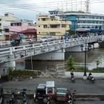 PHILIPPINESNAGA50