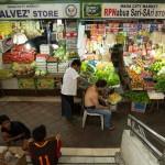 PHILIPPINESNAGA65