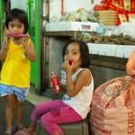 PHILIPPINESNAGA66
