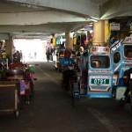 PHILIPPINESNAGA76