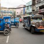 PHILIPPINESNAGA77