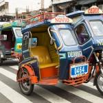 PHILIPPINESNAGA80