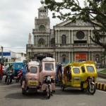 PHILIPPINESNAGA82