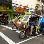 PHILIPPINESNAGA83