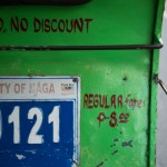 PHILIPPINESNAGA85