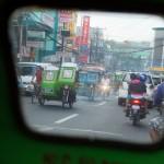 PHILIPPINESNAGA86