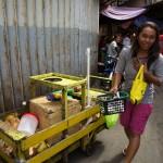 PHILIPPINESNAGA9