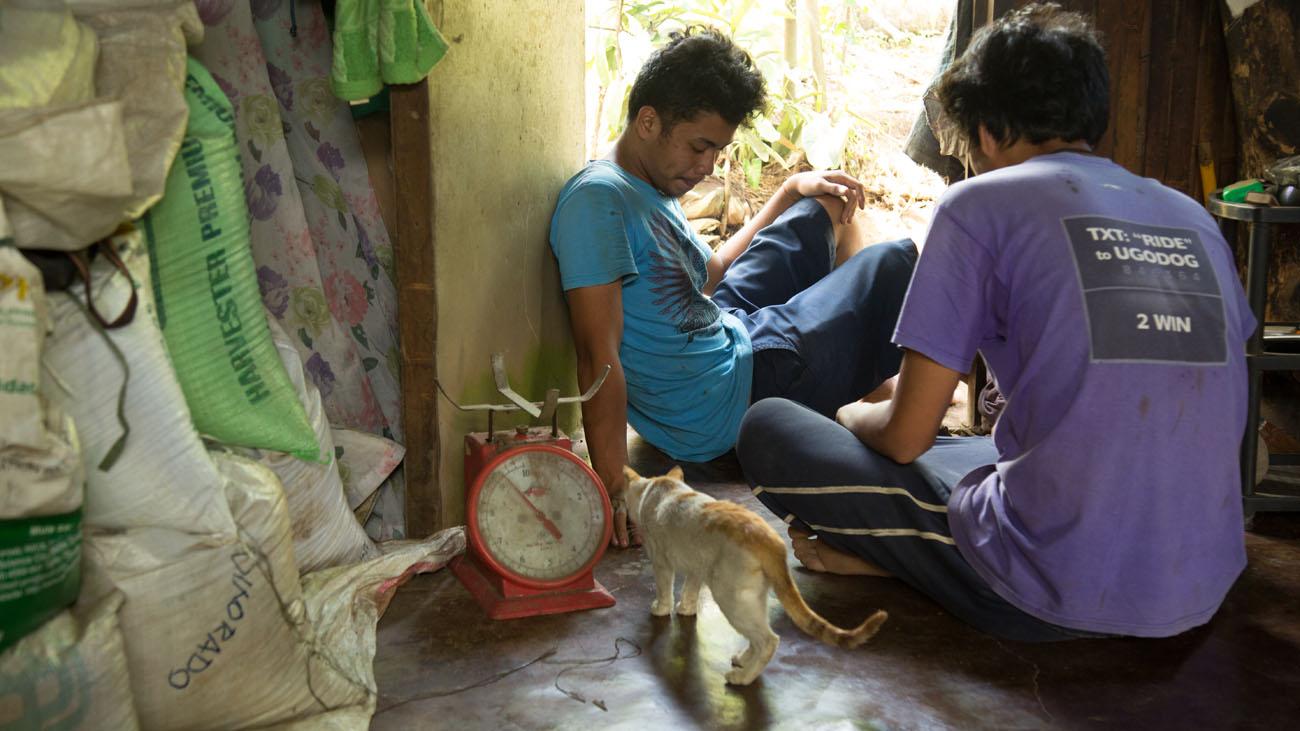 PHILIPPINESVIVIAN102
