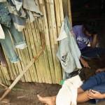 PHILIPPINESVIVIAN104