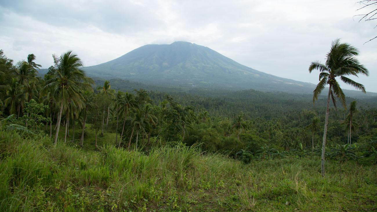 PHILIPPINESVIVIAN140