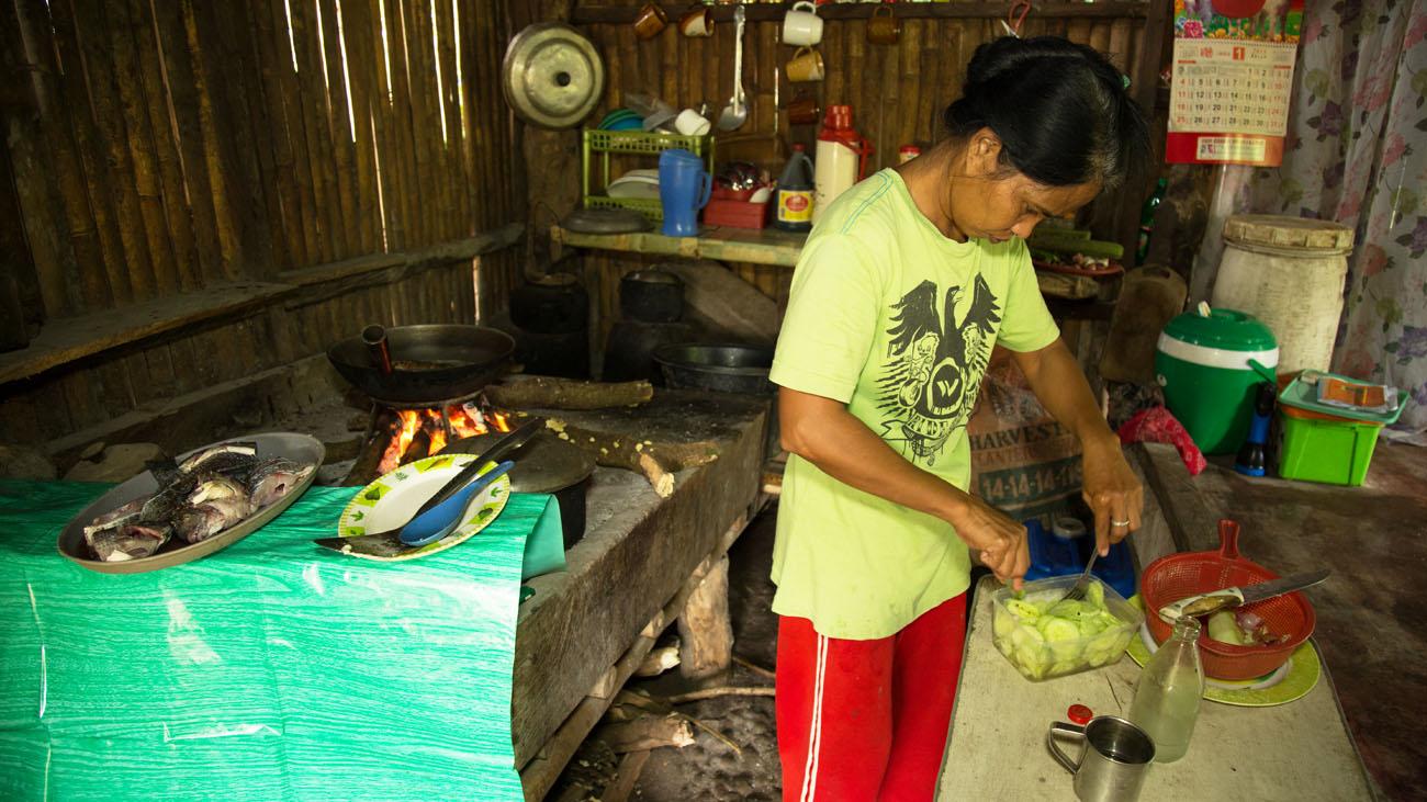 PHILIPPINESVIVIAN15