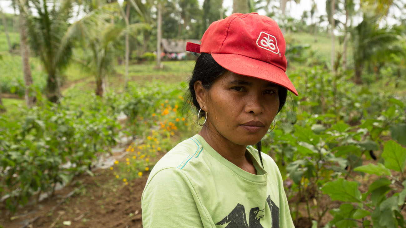 PHILIPPINESVIVIAN41