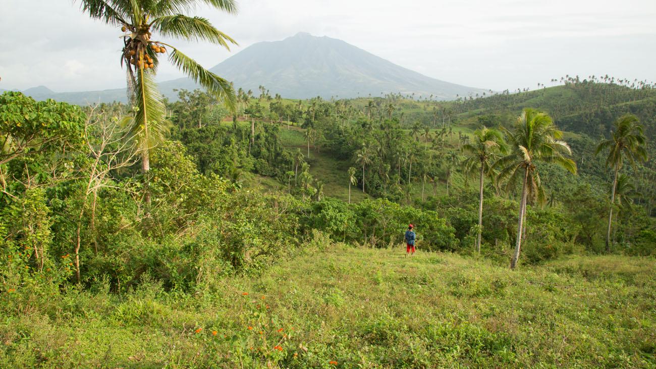 PHILIPPINESVIVIAN66