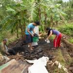 PHILIPPINESVIVIAN75
