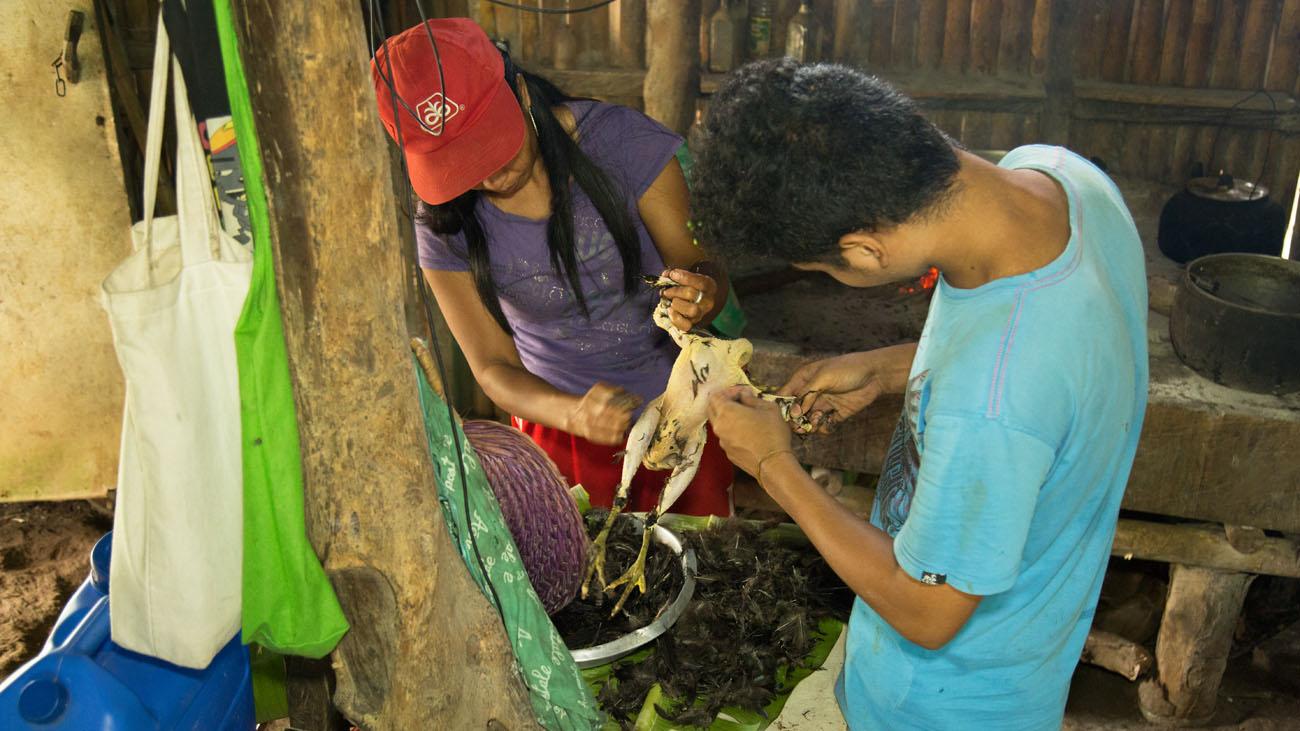 PHILIPPINESVIVIANRECETTE10