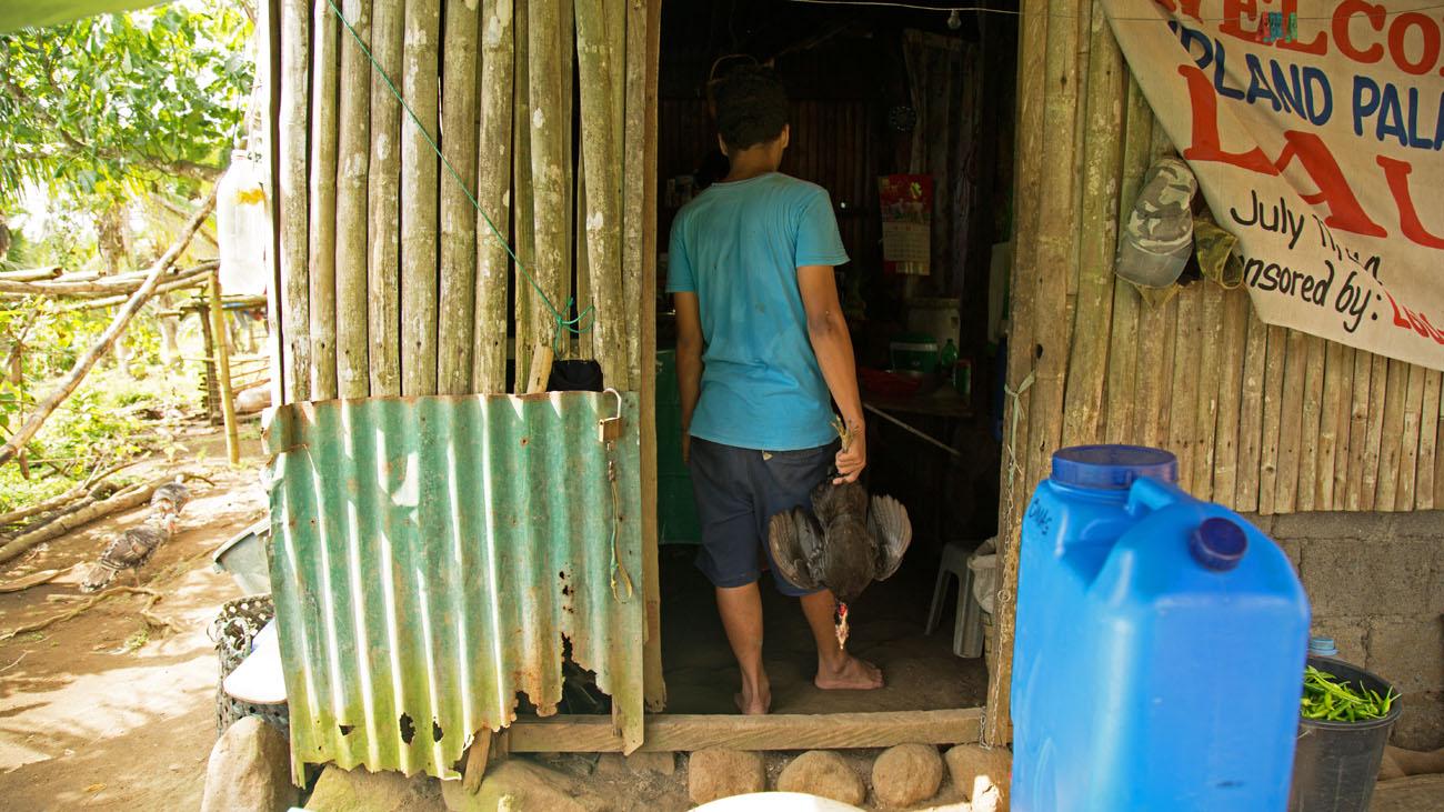 PHILIPPINESVIVIANRECETTE3