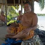 SAMOASAVAII27