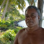 SAMOASAVAII29