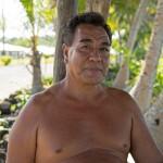SAMOASAVAII30
