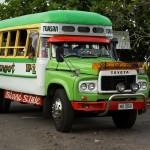 SAMOASAVAII35