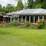 SAMOASAVAII36