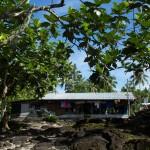 SAMOASAVAII37