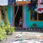 SAMOASAVAII56