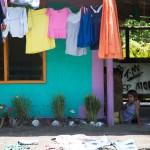 SAMOASAVAII57