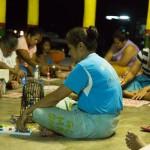 SAMOASAVAIILOTO14