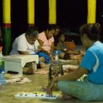 SAMOASAVAIILOTO15