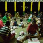 SAMOASAVAIILOTO24