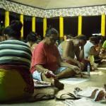 SAMOASAVAIILOTO4