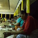 SAMOASAVAIILOTO5