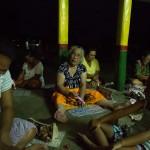 SAMOASAVAIILOTO8